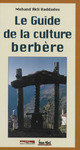Livre numrique Guide de la culture berbre