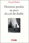 Livre numrique Hommes perdus au pays du cul du diable