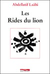 Livre numrique Rides du lion