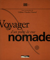 Livre numrique Voyager d&#x27;un point de vue nomade