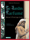 Livre numrique Jardin parfum