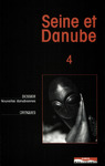 Livre numrique Seine et Danube 4