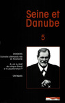 Livre numrique Seine et Danube 5