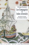 Livre numrique Les Compagnies des Indes orientales