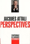 Livre numrique Perspectives - L&#x27;intgrale des chroniques