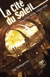 Livre numrique La Cit du soleil