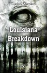 Livre numrique Louisiana Breakdown