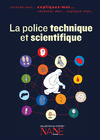 Livre numrique Expiquez-moi la police technique et scientifique