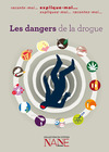 Livre numrique Expliquez-moi les dangers de la drogue