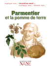 Livre numrique Racontez-moi Parmentier et la pomme de terre
