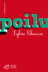 Livre numrique Poilu