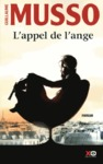 Livre numrique L&#x27;appel de l&#x27;ange