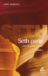 Livre numrique Seth Parle (tome II)