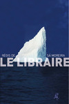 Livre numrique Le Libraire