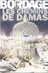 Livre numrique Les Chemins de Damas
