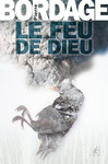 Livre numrique Le Feu de Dieu