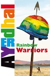 Livre numrique Rainbow Warriors