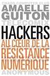 Livre numrique Hackers