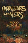 Livre numrique Ferrailleurs des mers