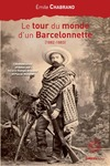 Livre numrique Le tour du monde d&#x27;un Barcelonnette (1882-1883)