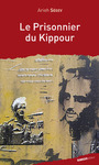 Livre numrique Le Prisonnier du Kippour