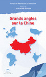 Livre numrique Grands angles sur la Chine