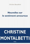 Livre numrique Nouvelles sur le sentiment amoureux