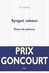 Livre numrique Syngu sabour