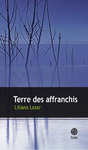 Livre numrique Terre des affranchis