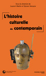 Livre numrique L&#x27;histoire culturelle du contemporain