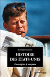 Livre numrique Histoire des Etats-Unis