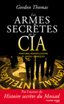 Livre numrique Les Armes secrtes de la CIA