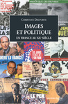 Livre numrique Images et politique en France au XXe sicle