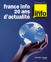 Livre numrique France Info 20 ans d&#x27;actualit