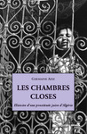 Livre numrique Les Chambres closes