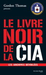 Livre numrique Le Livre noir de la CIA