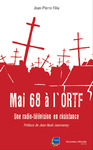 Livre numrique Mai 68  l&#x27;ORTF