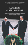Livre numrique La Guerre aprs la guerre