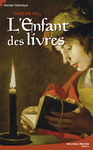 Livre numrique L&#x27;Enfant des livres
