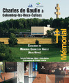 Livre numrique Charles de Gaulle  Colombey-les-Deux-Eglises