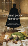 Livre numrique Le Roman Policier Historique