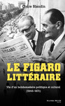 Livre numrique Le Figaro Littraire