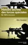 Livre numrique Histoire secrte des forces spciales