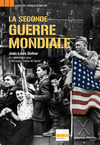 Livre numrique La Seconde Guerre mondiale
