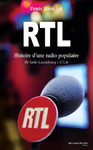 Livre numrique RTL