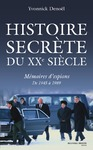 Livre numrique Histoire secrte du XXme sicle