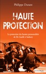 Livre numrique Haute protection