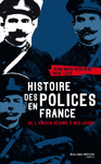 Livre numrique Histoire des polices en France