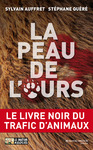 Livre numrique La peau de l&#x27;ours