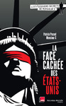 Livre numrique La face cache des tats-Unis